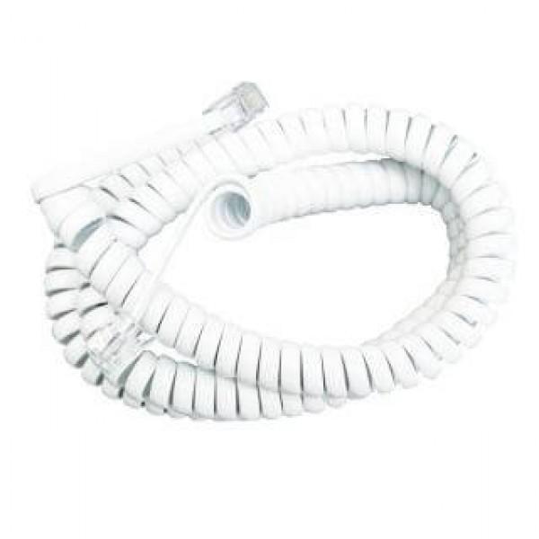 Spiralni Telefonski Kabal 3M