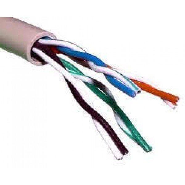 Ftp Cat 5E Kompjuterski kabal Kompjuterski kablovi Komunikacioni kablovi