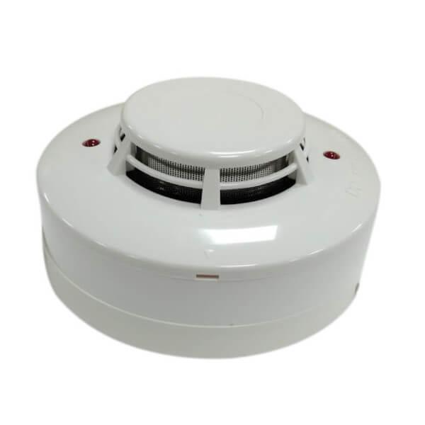 ADRESABILNI DETEKTOR NB-358-S-L PP Detektori Protiv požarni sistemi