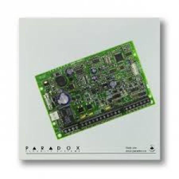 Trafo 30Va/16V Paradox Prateća oprema Paradox alarmi