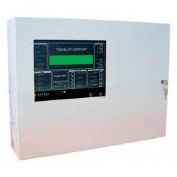ADRESABILNA CENTRALA J-NET-SC012 PP Centrale Protiv požarni sistemi