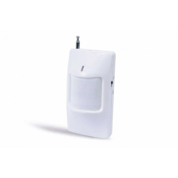 Bežični Pir Senzor ALARM kompleti Alarmi