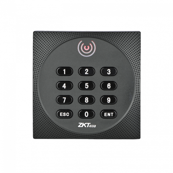 Čitač Kartica Zk Kr602E Ztk Kontrola pristupa Kućna elektronika