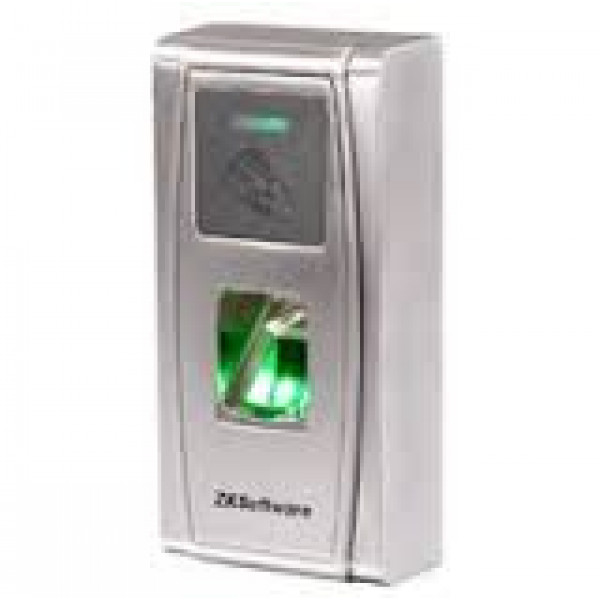 Kontrola Pristupa Ma300 Zkt Kontrola pristupa Kućna elektronika