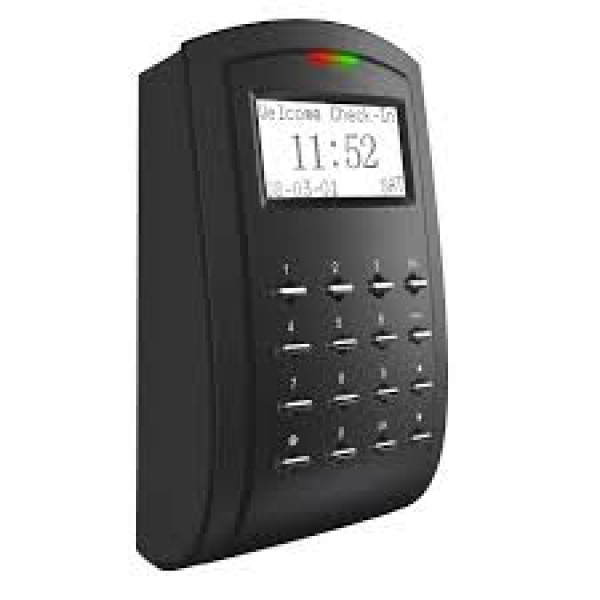 Kontrola Pristupa Sc103 Zkt Kontrola pristupa Kućna elektronika