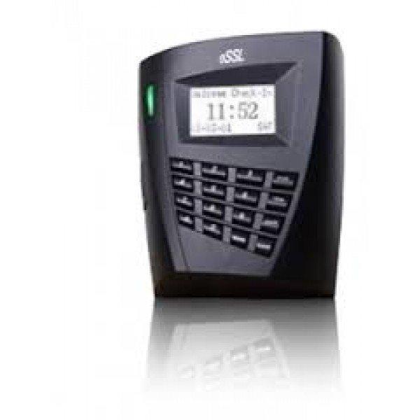 Kontrola Pristupa Sc503 13.56 Mhz Zkt Kontrola pristupa Kućna elektronika