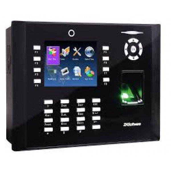 Kontrola Pristupa Zk Iclock S880 Zkt Kontrola pristupa Kućna elektronika
