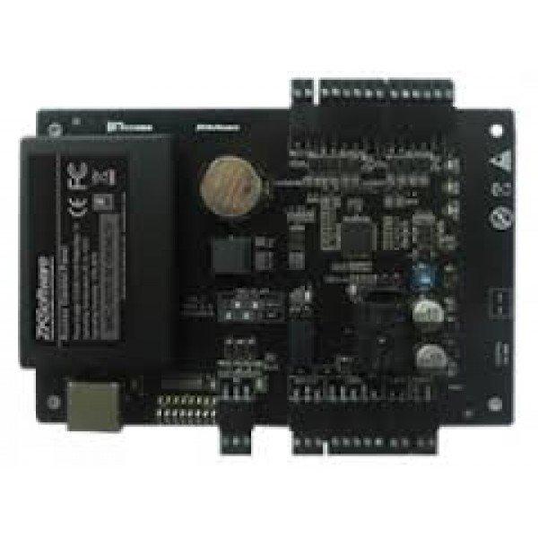 Kontroler Zk C3-200 Zkt Kontrola pristupa Kućna elektronika