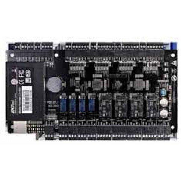 Kontroler Zk C3-400 Zkt Kontrola pristupa Kućna elektronika