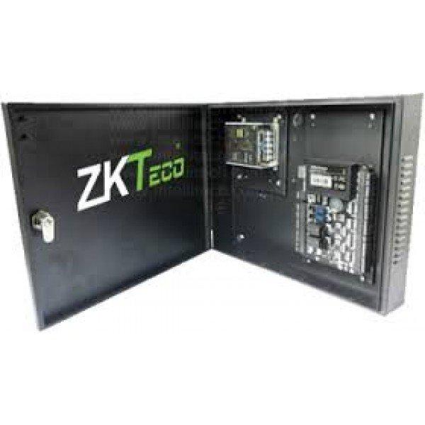 Kontroler Zk C3-400Box Zkt Kontrola pristupa Kućna elektronika