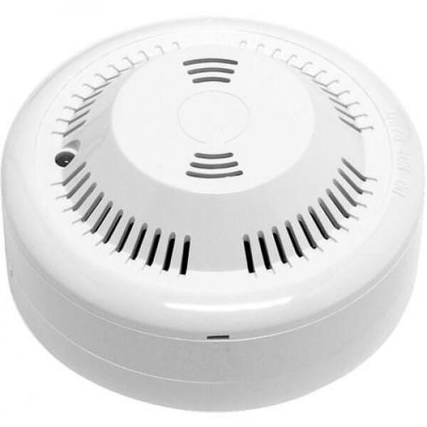 KONVENCIONALNI DETEKTOR NB-983-CO-12 PP Detektori Protiv požarni sistemi