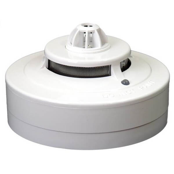 KONVENCIONALNI DETEKTOR NB338-4HAR PP Detektori Protiv požarni sistemi