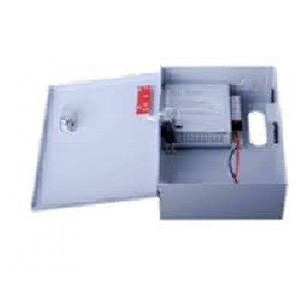 Napajanje Bkpn3 Kontrola pristupa Kućna elektronika