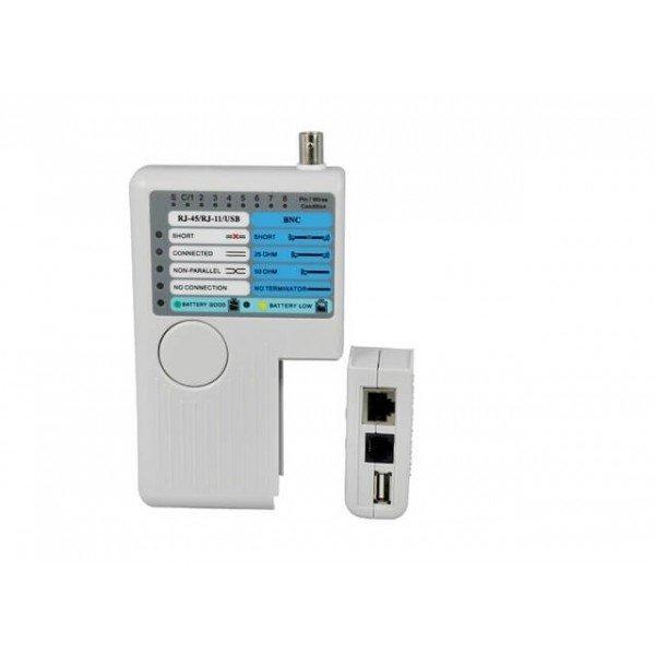 Tester Za Mrežne Kablove Usb Instrumenti Kućna elektronika