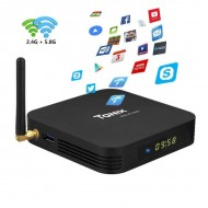 TX6 Andriod Tv Box