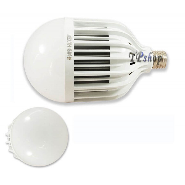 50W E27 Led Sijalice E27 Led sijalice