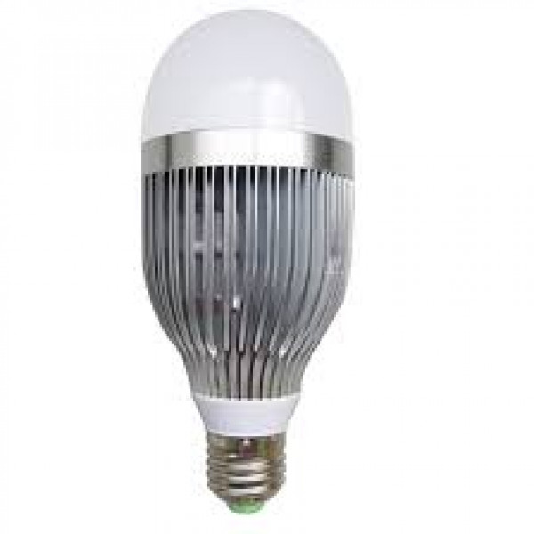 12W E27 Led M Sijalice E27 Led sijalice