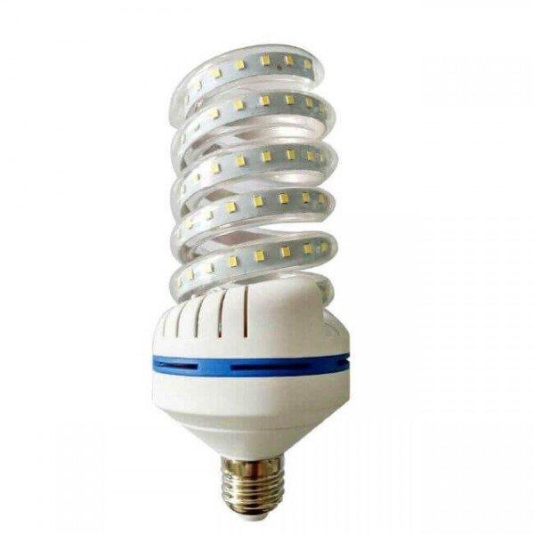 Sijalica LED E27  Spirala 9W Sijalice E27 Led sijalice