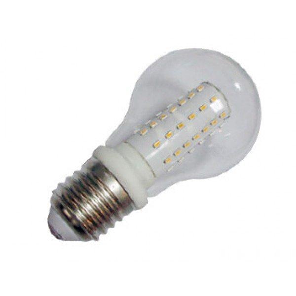E27 9W Transparenta Sijalice E27 Led sijalice