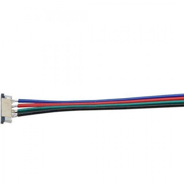 Konektor Za Led Traku B1-3528 Led trake LED Rasveta