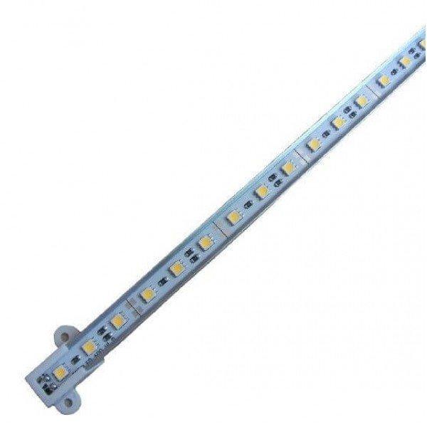 Led Al Šina 5050 Led trake LED Rasveta