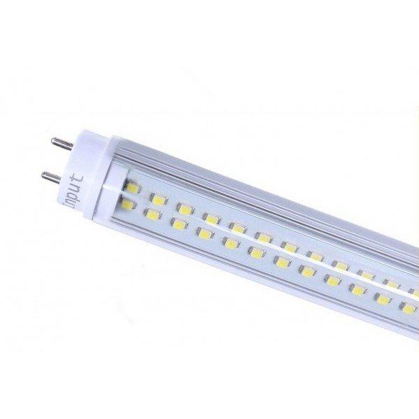 Led Neonka 1200Mm 2X10W Led neonke LED Rasveta