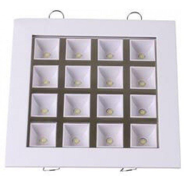 Led Panel 25W Kd Led paneli LED Rasveta