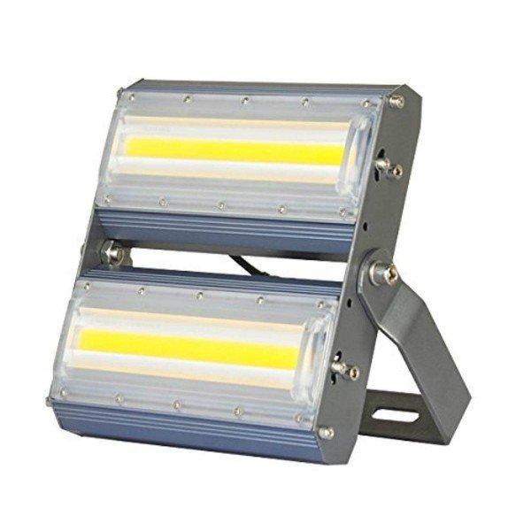 Led Reflektor 100W Cob Led reflektori LED Rasveta