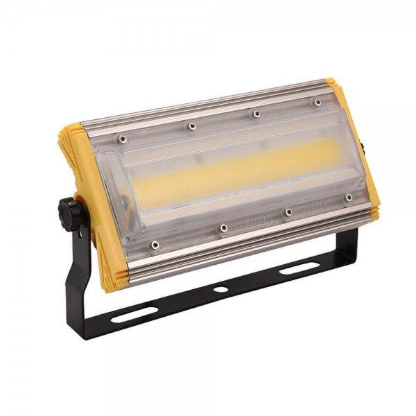 Led Reflektor 50W Cob Led reflektori LED Rasveta