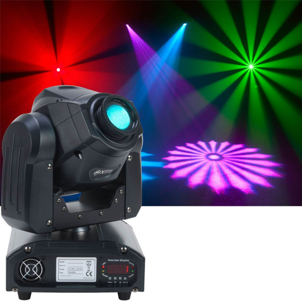 Led Strob Top Led RGB sijalice Led sijalice