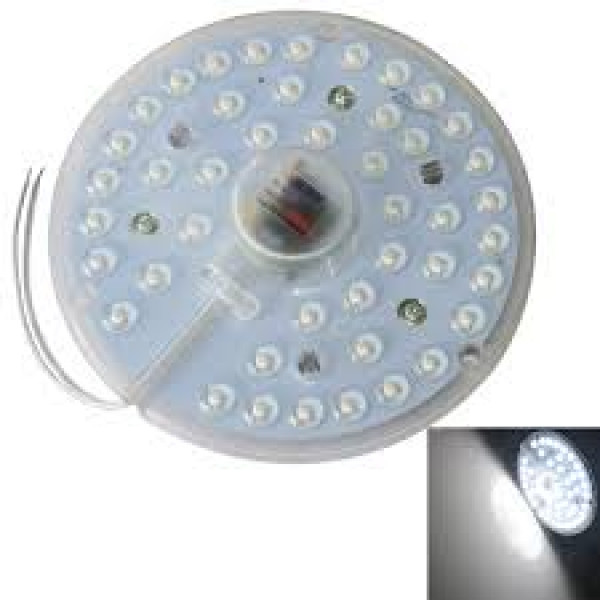 Led Umetak 24W