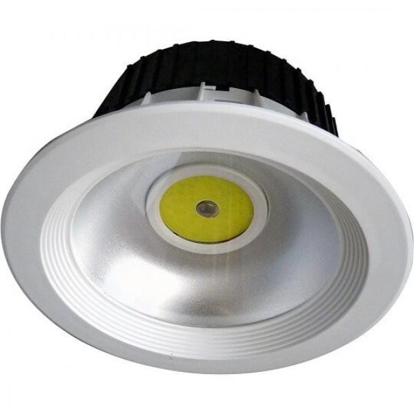 M2096 20W Ugradna Led Lampa 6400K Led spotovi LED Rasveta