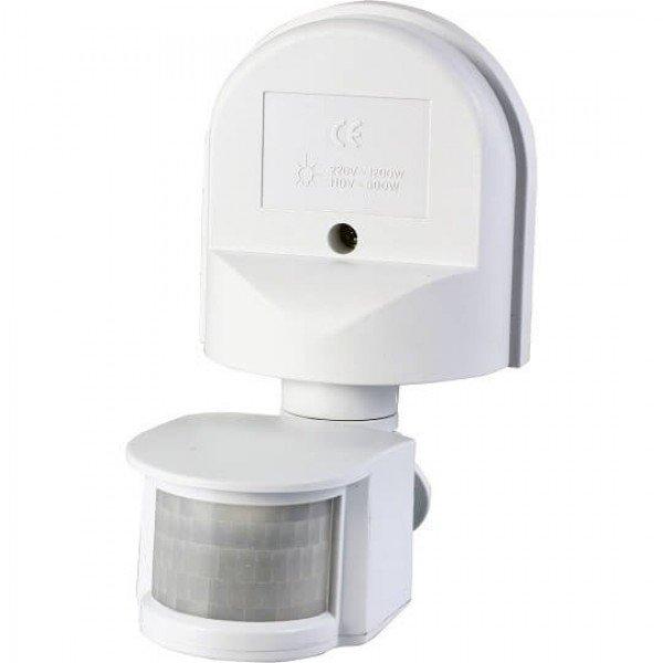 M276 Senzor Beli Led oprema LED Rasveta
