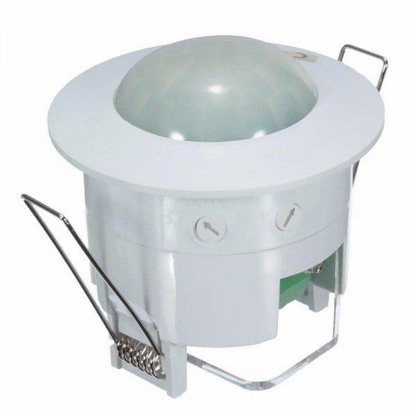 Senzor Pokreta Ugradni V Led oprema LED Rasveta
