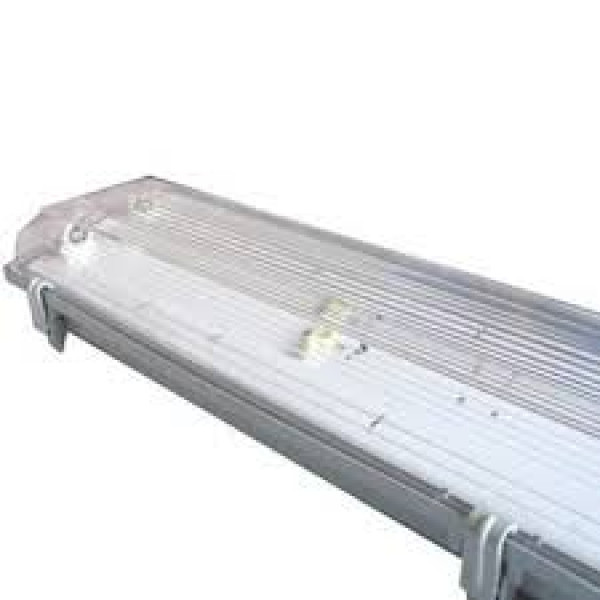 Svetiljka Vodonepropusna Led 2X9W Led vodonepropusne LED Rasveta