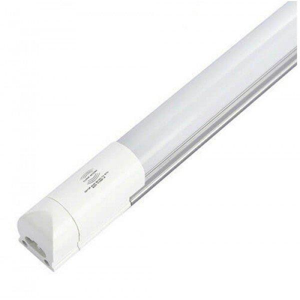 T5 Nadgradna Sa Senzorom 24W Led strele LED Rasveta