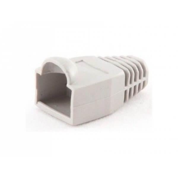 A-Mot/G 8/8 Connectivity - Moduli Mrežna oprema