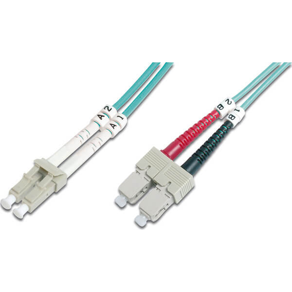 Dk-2532/03-3 Optika - patch kablovi Optika