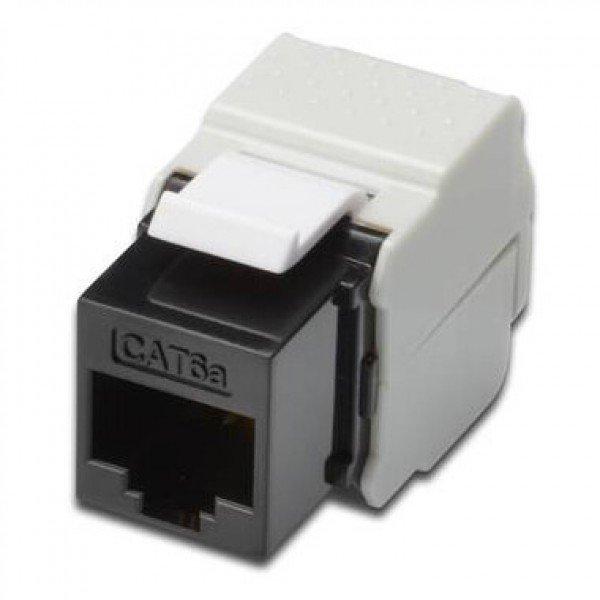 Dn-93606 Connectivity - Moduli Mrežna oprema