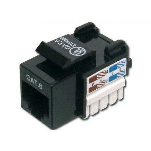 Kj 93601 Connectivity - Moduli Mrežna oprema
