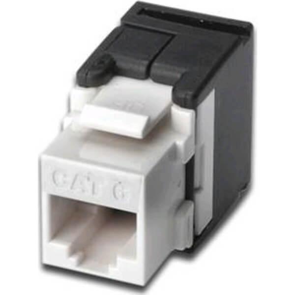 Kj 93603 Connectivity - Moduli Mrežna oprema