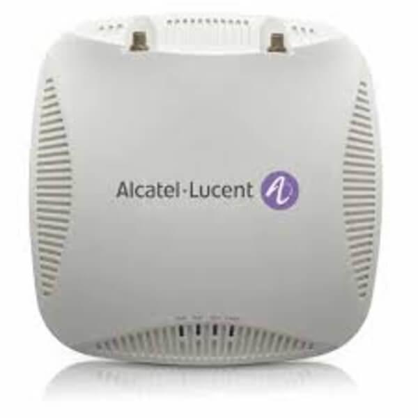 Oaw-Iap205 Wireless access point Mrežna oprema