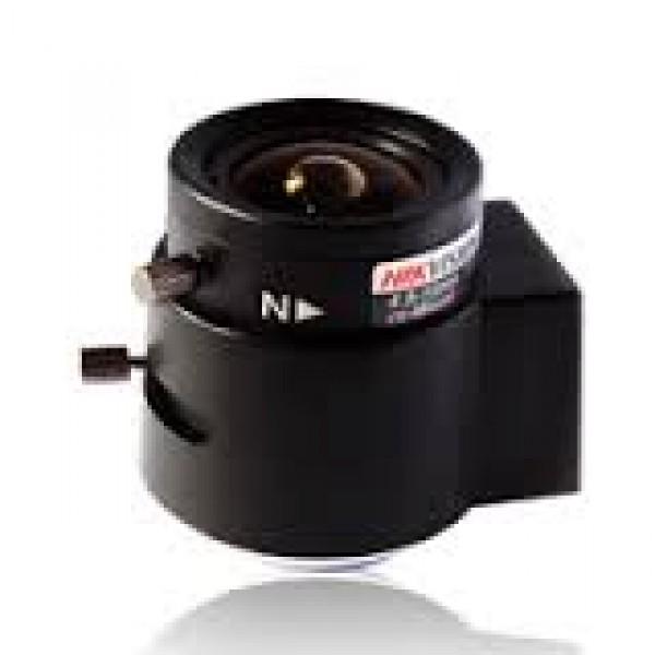 Hv4510D-Mpir Hikvision Objektivi Oprema za video nadzor