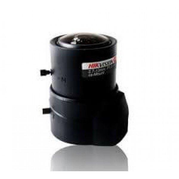 Tv2713D-Ir Hikvision Objektivi Oprema za video nadzor