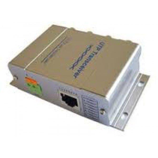 Aktivni Utp Predajnik Utp-120T Oprema za video nadzor Video nadzor