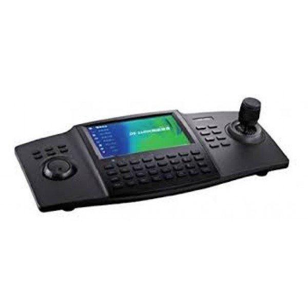 Ip Tastatura Ds-1100Ki Hikvision Oprema za video nadzor Video nadzor