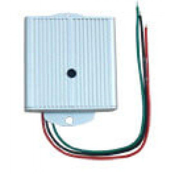 Mikrofon Metalni Ly-506 Oprema za video nadzor Video nadzor