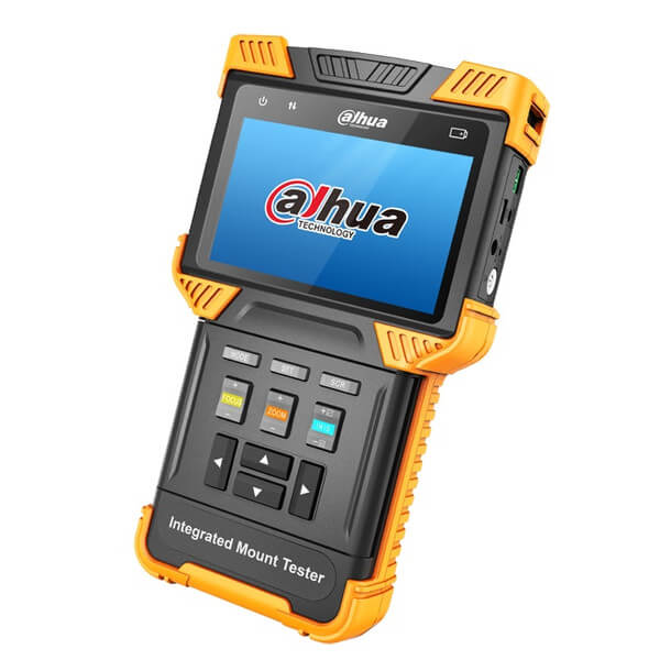 Pfm900 Dahua Oprema za video nadzor Video nadzor