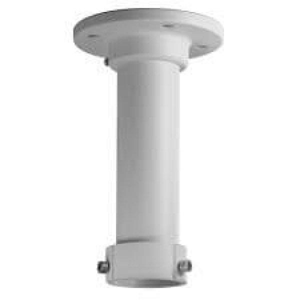 Plafonski Nosač Ds-1661Zj Hikvision Oprema za video nadzor Video nadzor