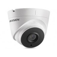 Kamera Ds-2Cd1323G0-I 2.8Mm Hikvision